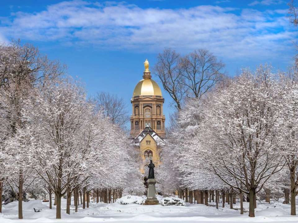 The most expensive U.S college in every state