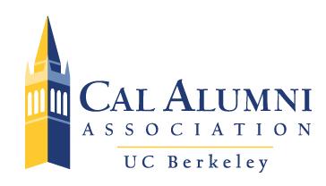 Cal Alumni