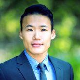 Minson Yen  加州大學柏克萊分校- 16級機械碩士/清華大學電機財經雙學士