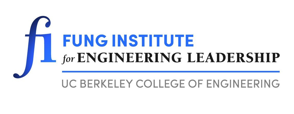 Fung institute