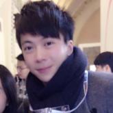 Walter Chang 國立交通大學-管科所碩士