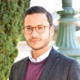Alvaro P. 加州大學柏克萊分校- 法學Ph.D